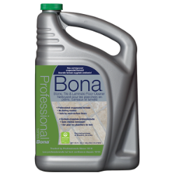 Product Image of Bona Pro Series Stone, Tile & Laminate Gallon Refill