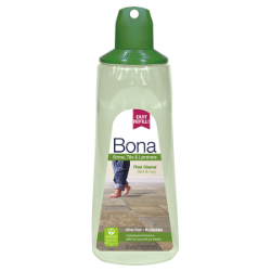 Product Image of Bona® Stone, Tile & Laminate Refill Cartridge
