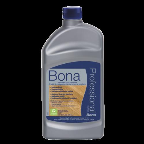 Products | us.bona.com