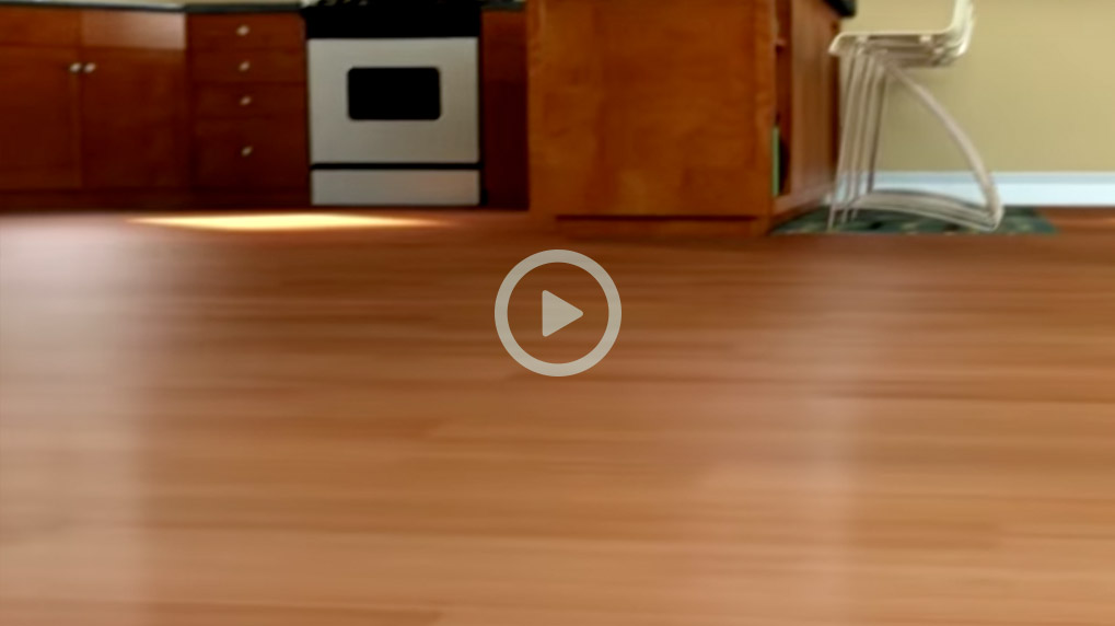 Learning how to clean hardwood floors is essential for protecting and maintaining your beautiful investment.