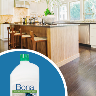 &lt;p&gt;Deep cleaning and/or polishing your laminate floors will help extend its life and beauty. Again, it is recommended to use a specially formulated laminate floor cleaner to avoid issues with DIY accidents that may lead to spots, streaks or other unwanted blemishes.&lt;/p&gt;<br/>